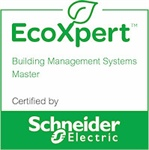 Schneider Electric EcoStruxure™ User Training